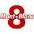 TV 8 Mont Blanc
