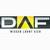 DAF TV