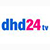DHD 24 TV
