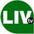 LivTV