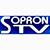Sopron TV