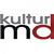 KulturmdTV