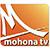 Mohona TV