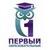 СГУ - Первый образовательный телеканал