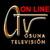 Osuna TV