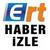 ERT TV
