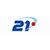 Canal 21 - Toma El Control