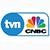 TVN CNBC