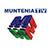 Muntenia TV