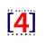 4-Channel ทีวีประชาชน