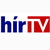 Hir TV