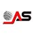 ASTV - Bursa