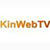 KinWeb TV