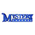 MVTV Mystery Channel