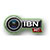 IBN TV Channel 8