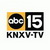 ABC15 Arizona - KNXV-TV