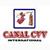 Canal CVV
