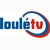 Loulé TV