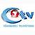 Turkmeneli TV