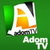 Adom TV