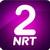 NRT2 TV