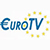 Euro TV Strongman