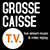 Grosse Caisse TV